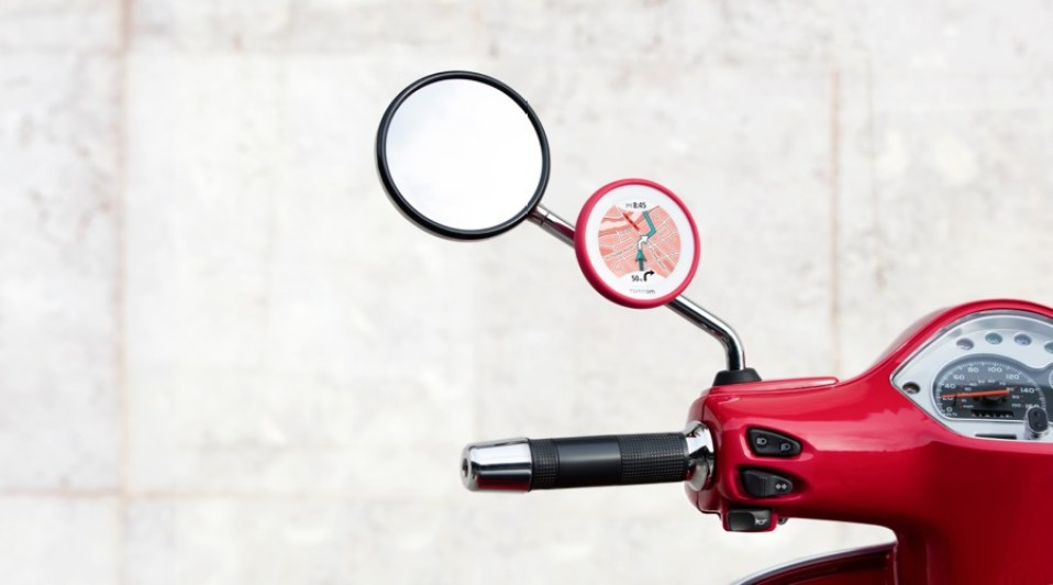 tomtom-vio-scooter-navigation-galery_-8