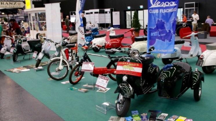 classic-expo-vespa-6