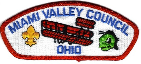 47-MiamiValley