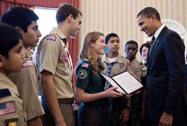 obama-visit