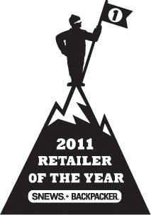 retailerofyear2011