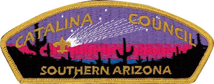 52-Catalina-AZ