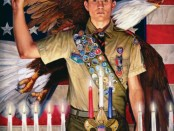How young is too young for a Scout to earn Eagle? Scouters' opinions vary.