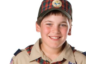 scout-uniform-4