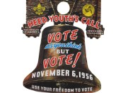 vote-liberty-bell
