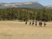 philmont-hiking