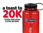A-Toast-to-20K-Giveaway-BLOG-Img