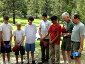 prayer-philmont