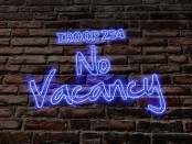 neon-no-vacancy
