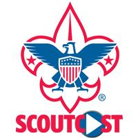 scoutcast-logo1