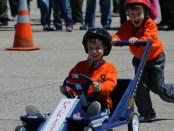 go-kart-derby