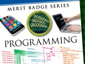 programming-flier
