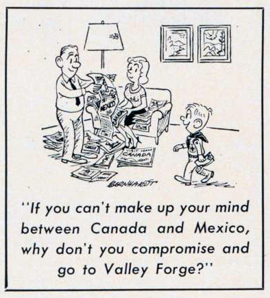 Cartoon-1964-Valley-Forge