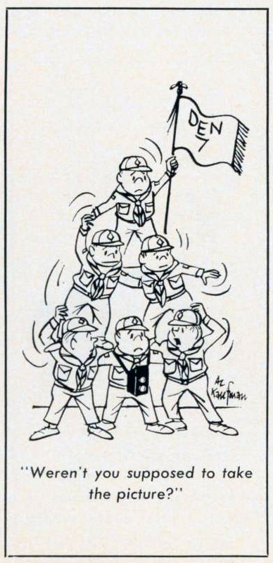 Cartoon-1965-Cub-Pyramid