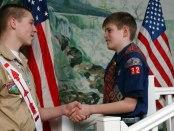 scout-handshake