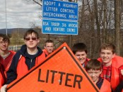 adopt-a-highway-crew