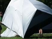 camping-tent-setup