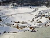 summit-winter-featured