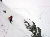 matt-moniz-climbing-2