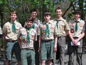curry-boy-scouts--featured
