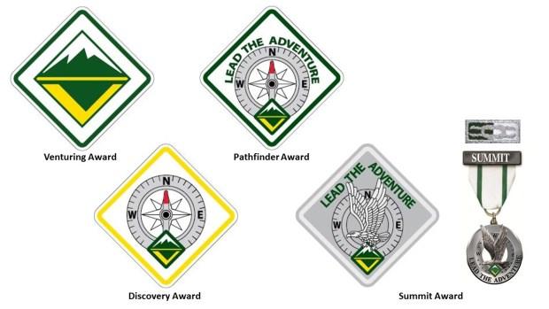 Venturing Award Designs.jpg