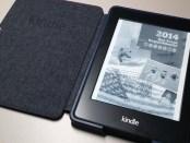 BSA-books-on-Kindle
