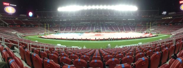 49ers-stadium-2