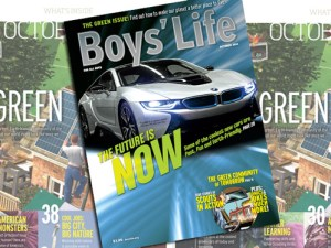 Boys-Life-October-2014-featured