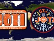 JOTA-JOTI-2014