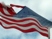 worn-out-flag