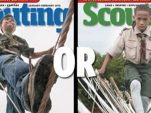 Scouting-Cover-Vote-JanFeb-2015