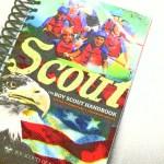 handbook-missing