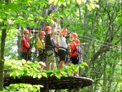the-summit-canopy-tour