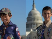 cub-scout-and-boy-scout