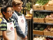 masterchef-logan-episode-3