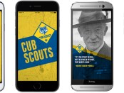 Cub-Scout-phone-backgrounds