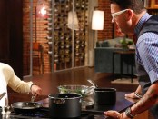 Logan-MasterChef-Semifinals