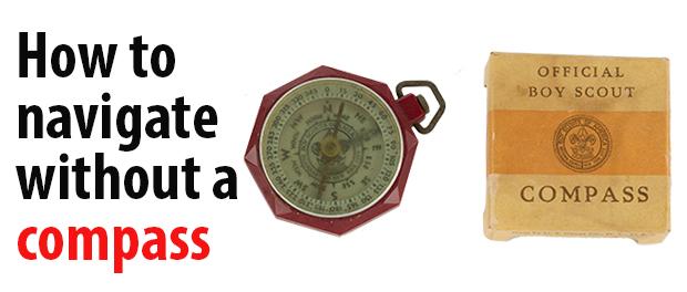 ScoutStuff30s-compass