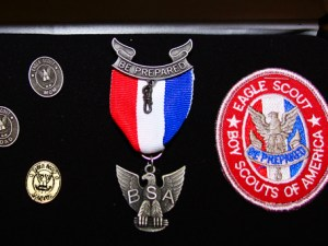 Eagle_Scout_Award_ensemble