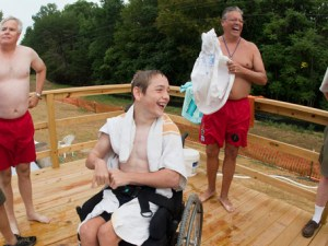 special-needs-swimming-at-jamboree