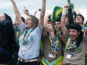 2011-world-jamboree-crowd