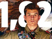 2014-Eagle-Scout-class-size-featured