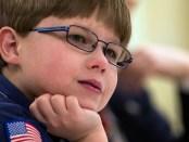 Cub-Scout-listening
