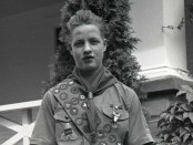 Boy-Scout-from-the-past