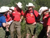 Philmont-Leadership-Challenge