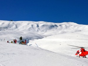 skiing-accident