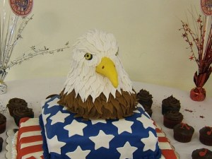 Eagle-Scout-cakes-featured