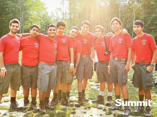 Summer-Camp-3