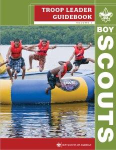 Troop-Leader-Guidebook-Volume-1