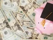scholarship-stock